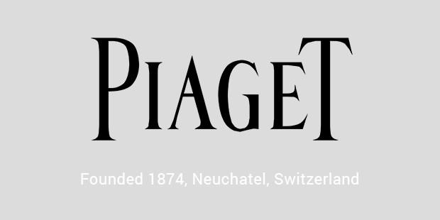 Piaget SA
