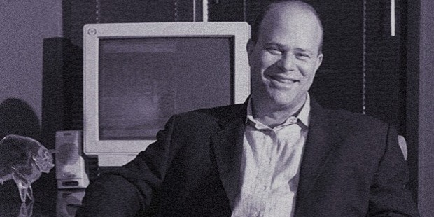 David Tepper Story Bio Facts Networth Home Family