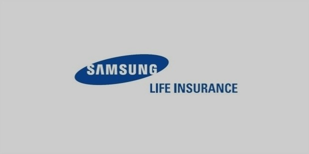 samsung group success Samsung group, pension fund offices raided  to approve the $8 billion merger of samsung c&t corp and  to the success of the merger and some south korean.