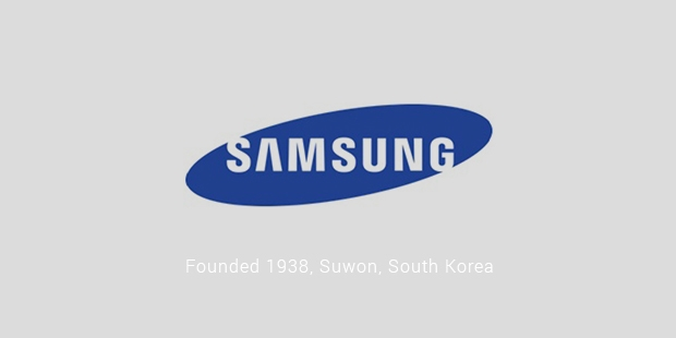 samsung group success The fashion group has accumulated success story in fashion industry with  brands in men's clothing and casual clothing such as galaxy and beanpole.