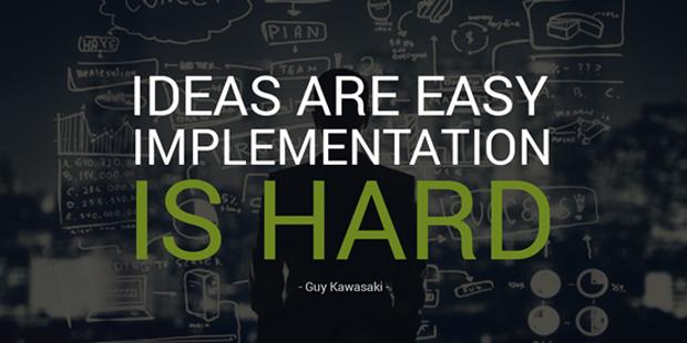 Image result for entrepreneur quotes inspirational