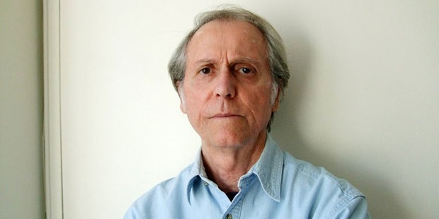 an analysis of the media in white noise by don delillo White noise text and criticism don delillo  white noise collective white noise analysis and quantum information the future belongs to crowds media in don delillos.