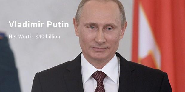 $40 billion