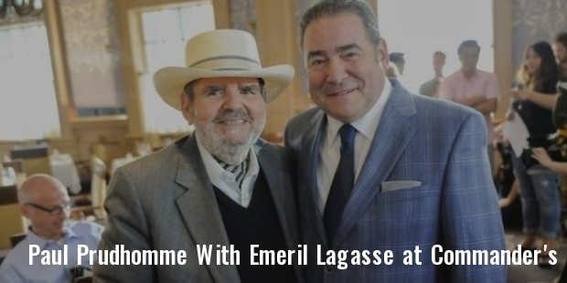 , emeril lagasse