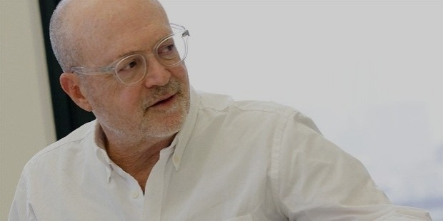 mickey drexler career