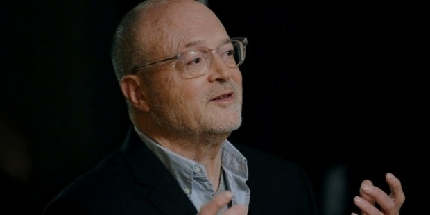 mickey drexler early carer