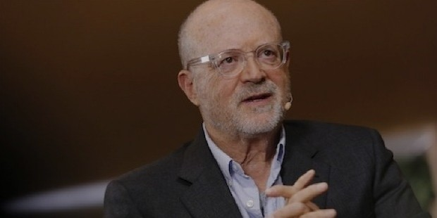 mickey drexler tv and books