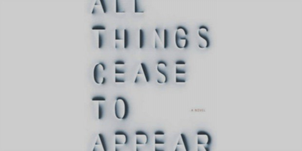 04 all things cease to appear