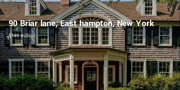 1 90 briar lane east hampton new york