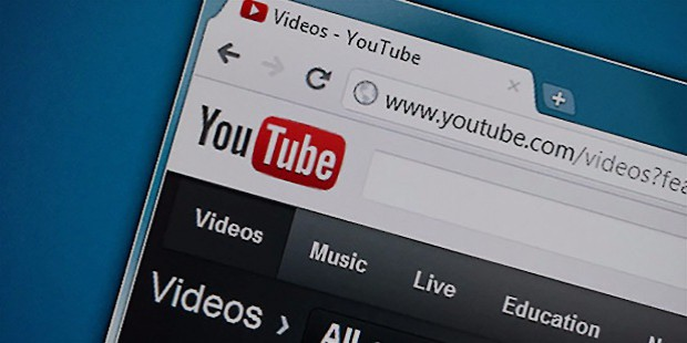 10 questions creating company youtube channel