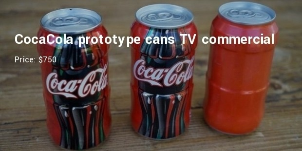 10 Most Expensive Soda | Expensive Beverages | SuccessStory