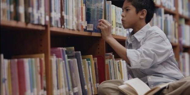 110928032352 patterson kids reading horizontal large gallery