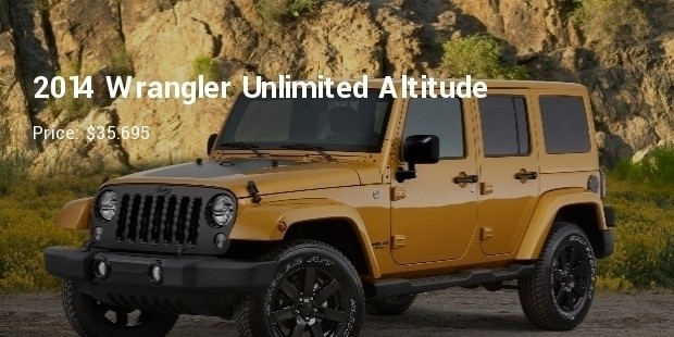 114486 2014 jeep wrangler unlimited altitude review by steve purdy.8 lg