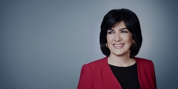 140325122246 christiane amanpour profile full 169