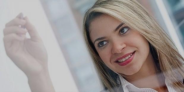 1413911770 recruit female executives