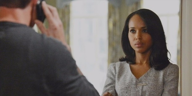 150109 scandal kerry washington 832p