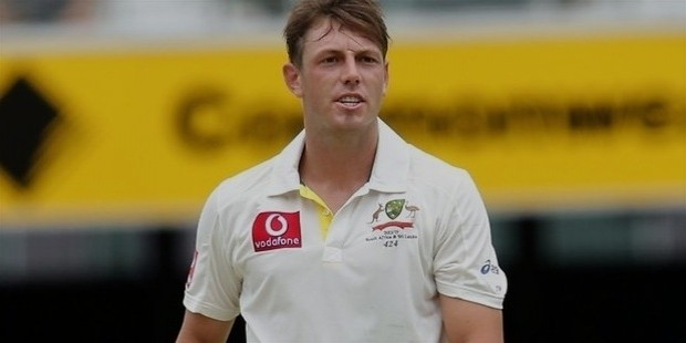 155873 james pattinson