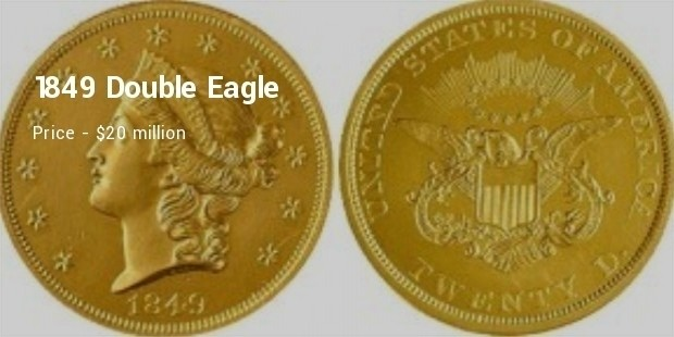 1849 double eagle 300x153