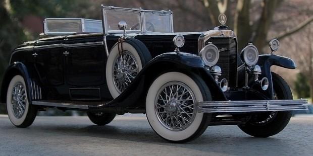 1926 model