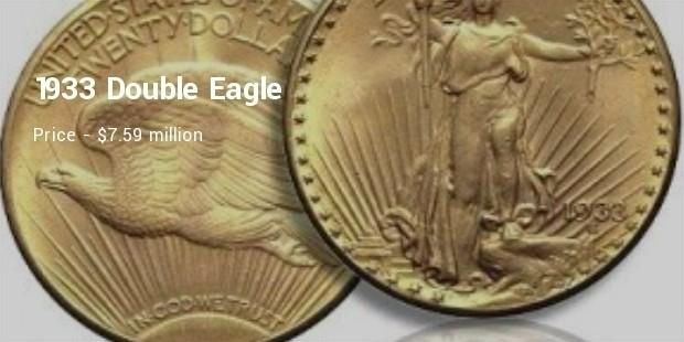 1933 double eagle 300x217