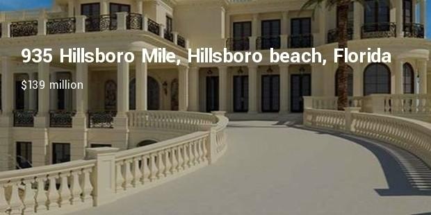 2 935 hillsboro mile hillsboro beach florida