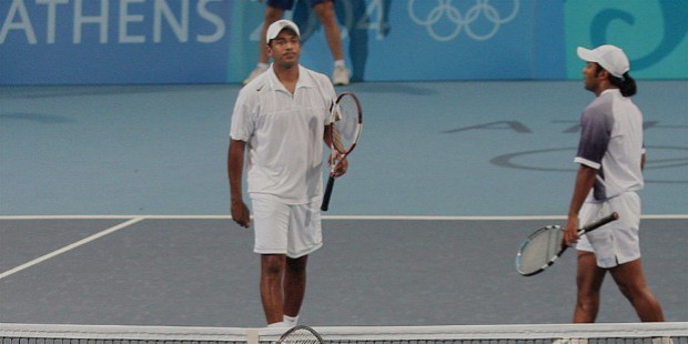 2004 paes athens