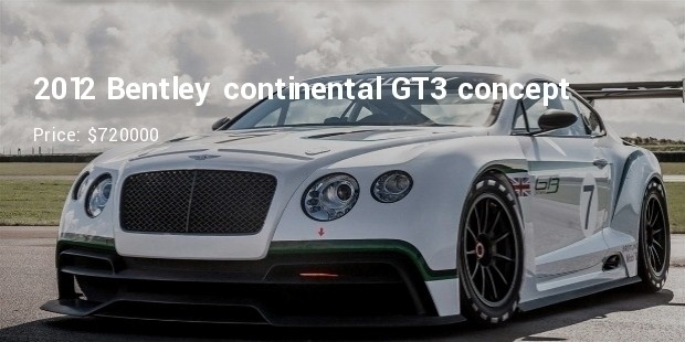 Most Expensive Bentley >> 12 Most Expensive Priced Bentley Cars List Expensive Cars
