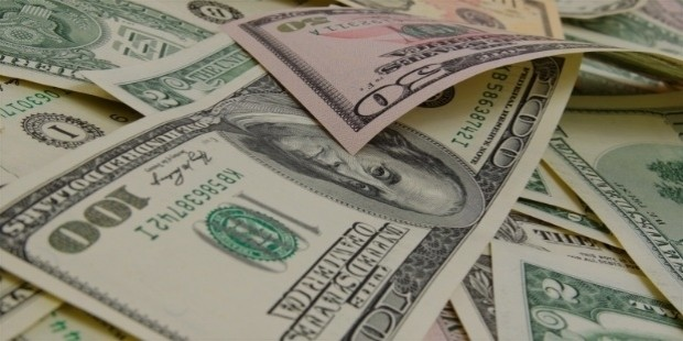 20151006142813 cash money bills funds profitability investments finances