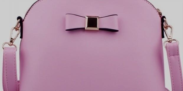 2016 fashion luxury famous brand bag big bags for women leather handbags shop online handbags oppo