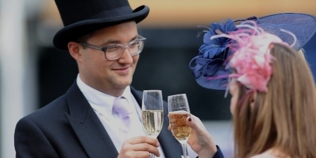 21 ways rich people think differently than the average person