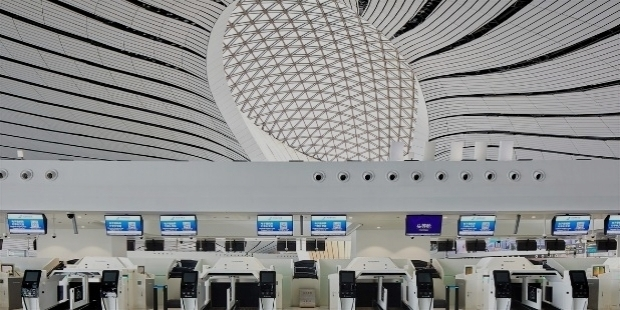 daxing-international-airport-worlds-largest-single-structure-terminals