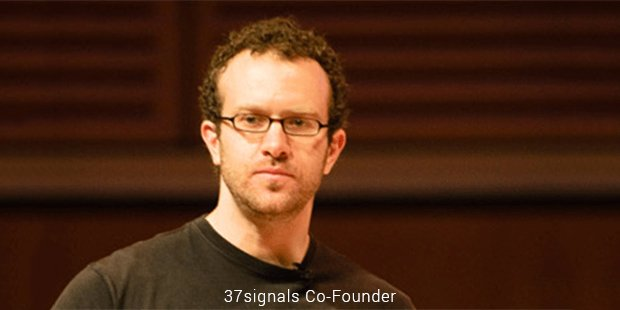 37signals co founder