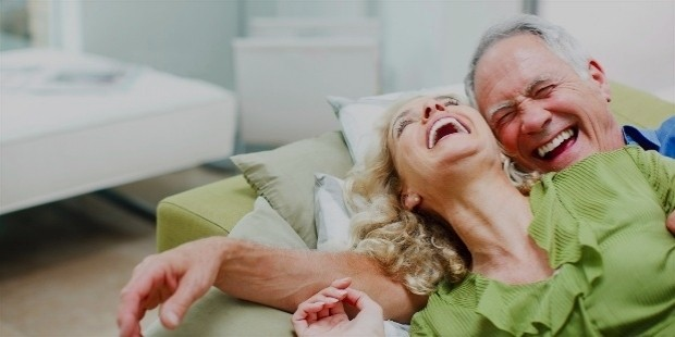 4004399 happy healthy old people