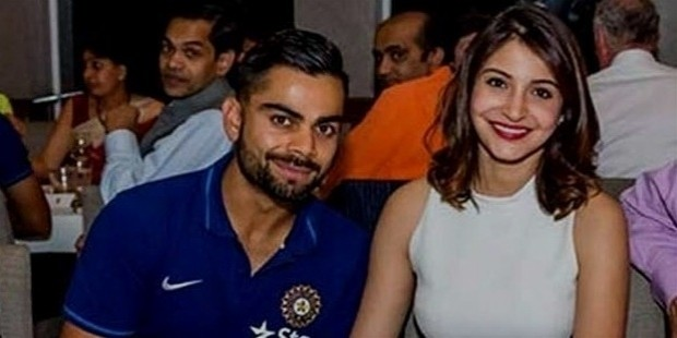 424134 virat kohli and anushka sharma