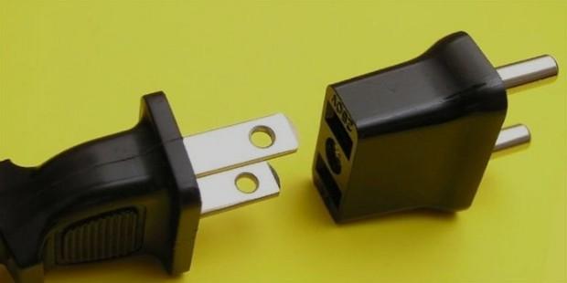 472568 international plug adapters