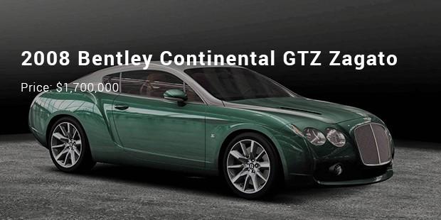hyundai cars auto genesis nada bentley luxury autospies car amp in hd wallpaper hyundais ranks top s price