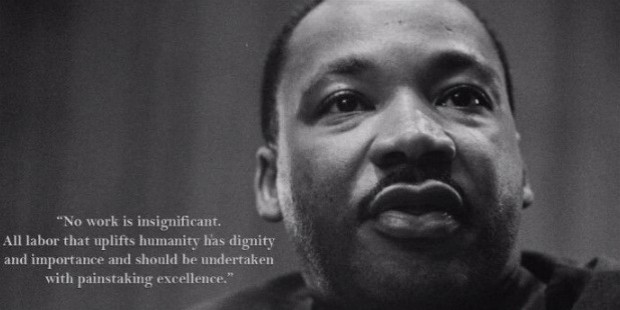 4b8587e856f19fc196f1b839ac1a7602  justice quotes martin luther king quotes