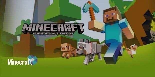 4j studio minecraft