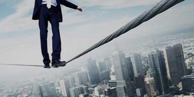 5 ways achieve balance entrepreneur
