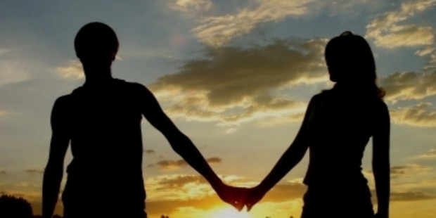 5 ways to improve the quality of your relationships