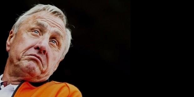 52 johan cruyff epa