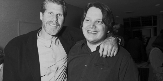 with_Ron_Perlman.