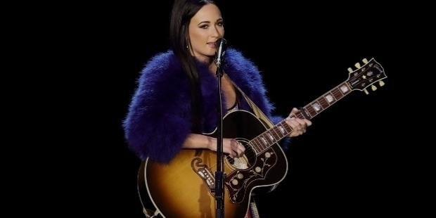 kacey lee musgraves