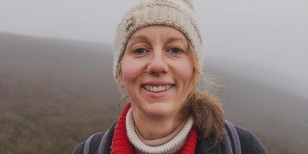 Gail Marie Bradbrook