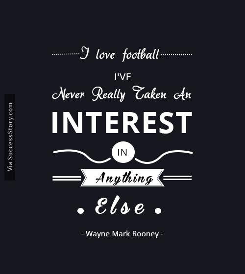 Famous Football Manager Quotes