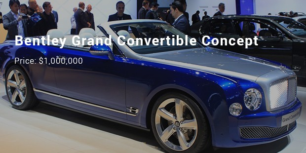 images and bentley dream gt convertible speed cars best l pinterest continental price on of