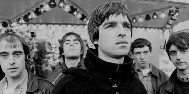 986 oasis top 1000 songs of all time  1372090314 article 0