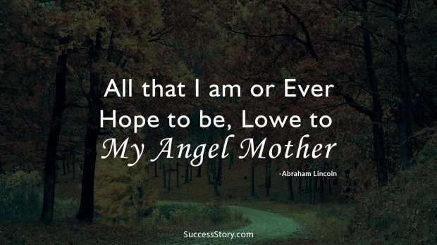 60 Quotes About Mother By Famous Personalities SuccessStory Unique Famous Quotes About Mothers