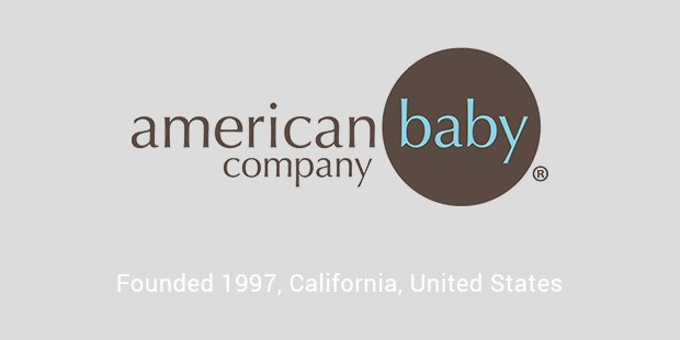 american baby corporation