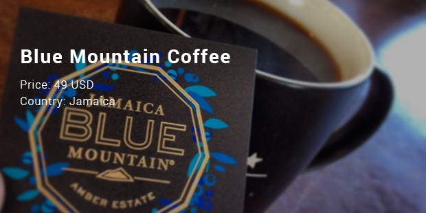 bluemountaincoffee
